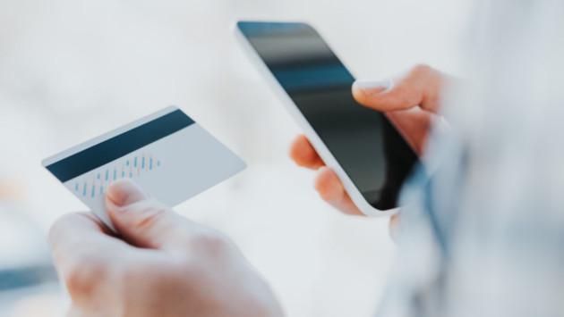 Celulares prepago y pospago tendrán los mismos servicios en esta telefonía móvil