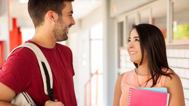 Cinco consejos para manejar el reencuentro con tu 'ex'