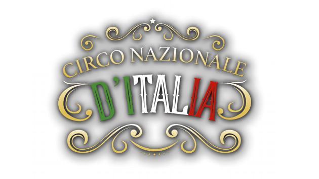¡'Circo Nazionale D' Italia' llega a Lima para presentarnos un espectacular show!