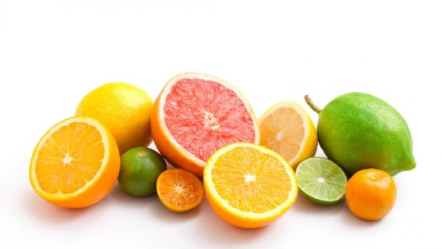 ¡Combate la grasa abdominal consumiendo los siguientes alimentos!