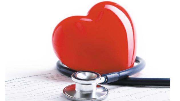 ¡Combate la hipertensión arterial con estos tips!