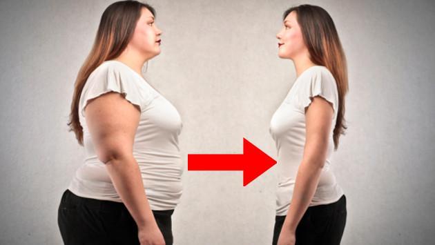 ¡Combate la obesidad y el sobrepeso con este TIP casero!
