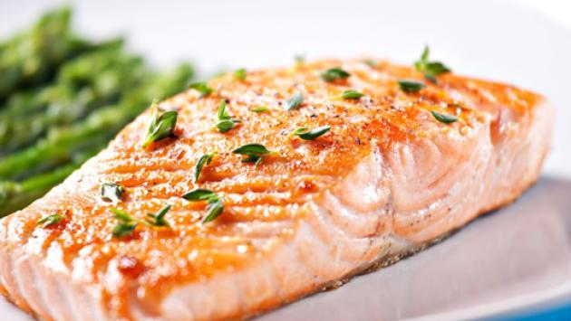 ¡Combate las alergias consumiendo estos alimentos!
