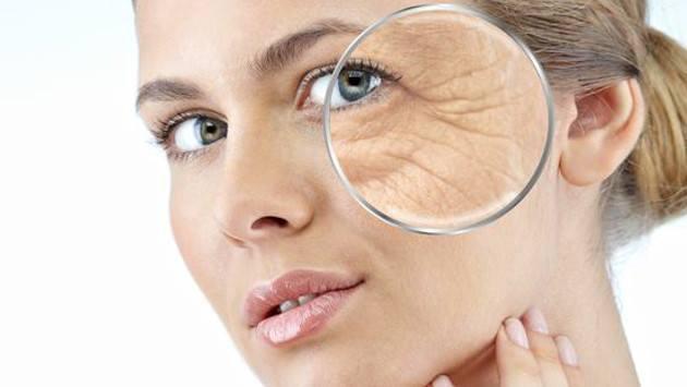 ¡Combate las arrugas y el acné consumiendo pescado!