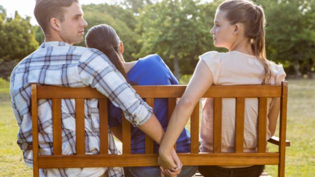¿Cómo darte cuenta si tu pareja te engaña?