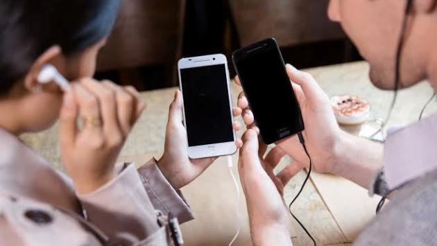 ¿Cómo elegir el mejor smartphone de gama media?