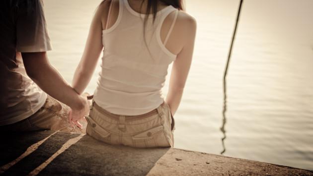 ¿Cómo saber si es amor o solo costumbre?