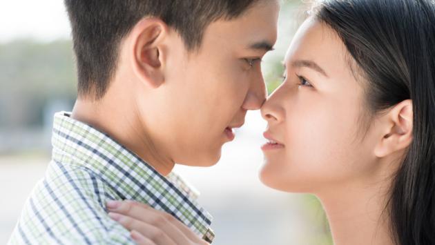 ¿Cómo saber si es amor o solo ilusión?