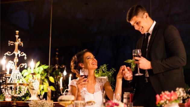 ¿Con qué balada le darías el sí a tu pareja si te propone matrimonio?
