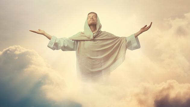 ¡Confía en Dios, con él todo es posible!