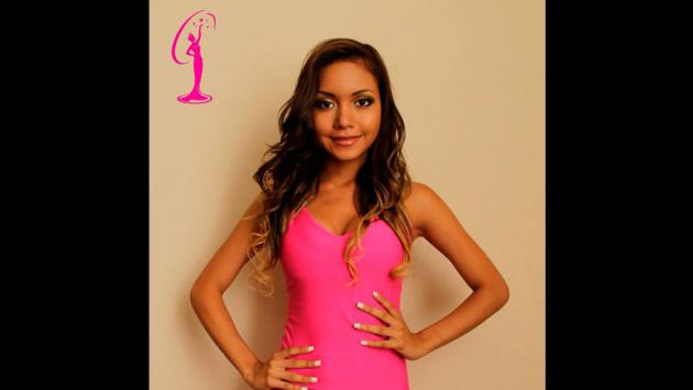 Conoce a las candidatas al Miss Perú 2016