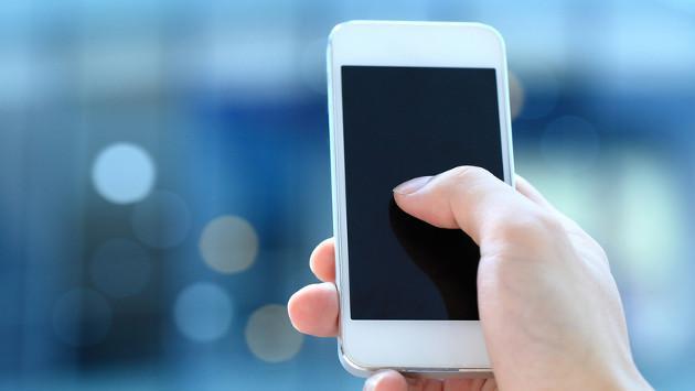 ¡Conoce aquí los celulares que tienen más tiempo de batería!