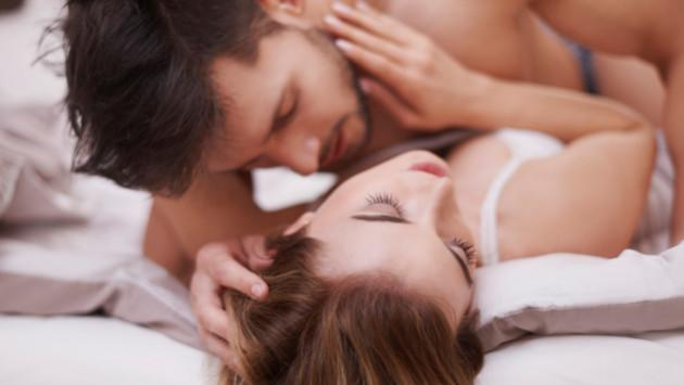 Conoce cómo tener una vida sexual responsable
