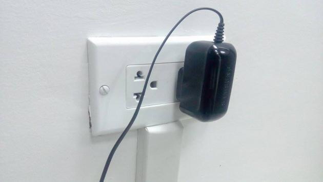 Conoce los aparatos electrónicos que estando apagados consumen energía