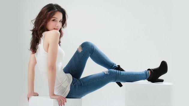 Consejos para que el jean te quede perfecto