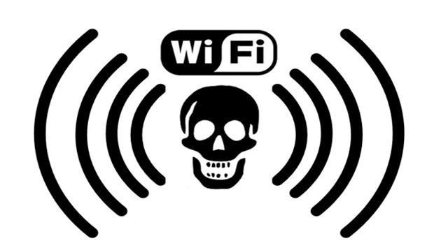 No dejarás el WiFi encendido de noche otra vez después de leer esta nota