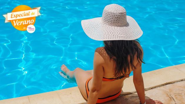 Cosas que debes hacer antes de exponerte al sol