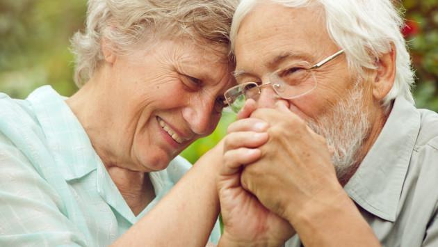 ¿Crees que el amor no necesita ser entendido, simplemente necesita ser demostrado?