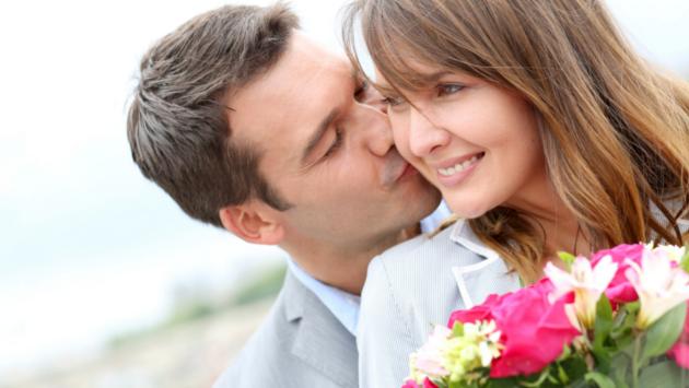 ¿Crees que una pareja que no es detallista no vale la pena?