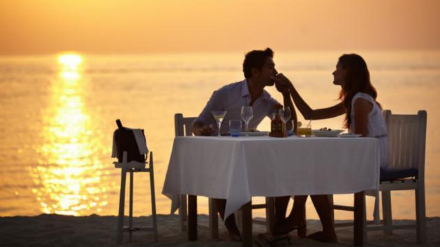 ¿Cuál es el recuerdo más lindo que tienes con tu pareja?
