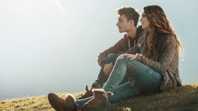 ¿Cuál es la decisión más difícil que has tomado por amor?