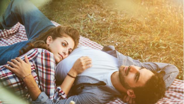 ¿Cuál es la diferencia entre amar y querer?