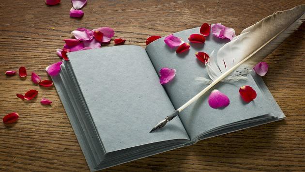 ¿Cuál es la mejor frase de amor que te ha dicho tu pareja?
