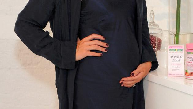 ¿Cuáles son las dolencias más comunes durante el embarazo y cómo aliviarlas?
