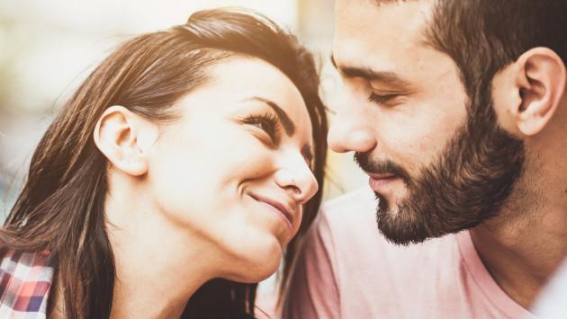 ¿Cuáles son las señales que demuestran que estás enamorad@?