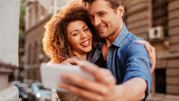 ¿Cuáles son las tres cualidades que aprecias más en tu pareja?
