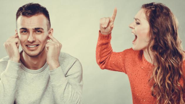 ¡Deja de discutir con tu pareja siguiendo estos consejos!