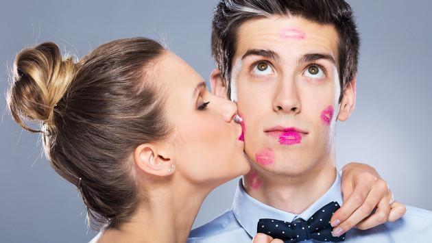 ¡Descubre aquí cómo besarlo y enamorarlo!