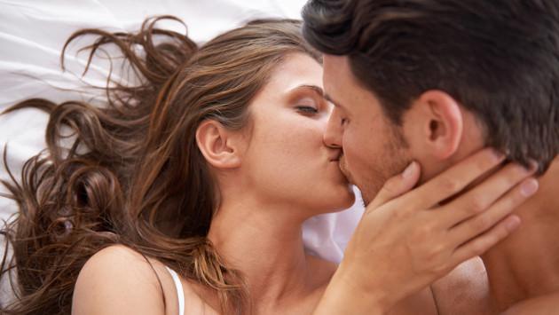 ¡Descubre aquí cómo los hombres pueden aumentar su apetito sexual!