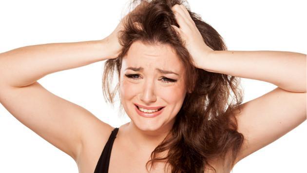 ¡Descubre aquí que debes dejar de hacer para tener un cabello reluciente!