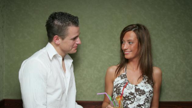 Descubre cómo atraer un nuevo amor