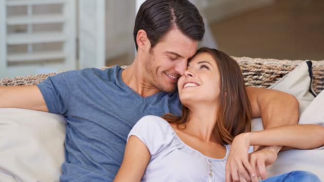 ¡Descubre cómo puedes decirle 'te amo' a él sin palabras!