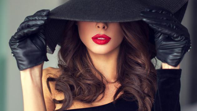 ¡Descubre cuál es la facción corporal más atractiva de la mujer, según la ciencia!