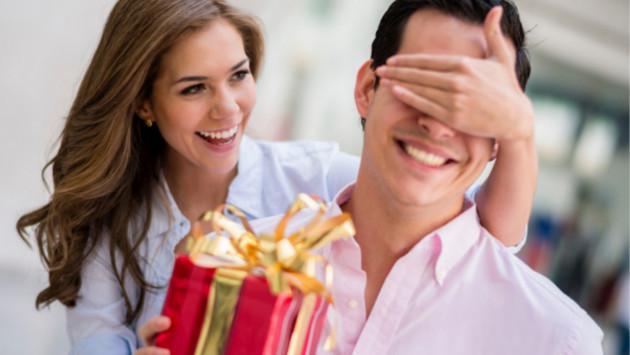 ¡Descubre cuáles son los gestos que enamora a ellos!
