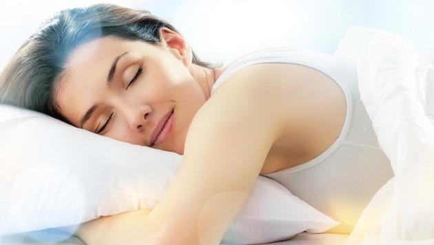 ¡Descubre por qué las personas que duermen hasta tarde son más creativas!