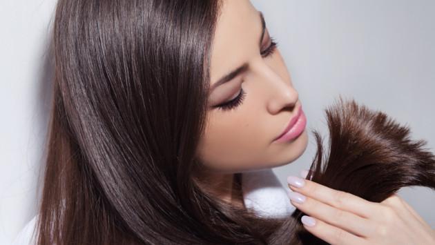 Descubre que puedes hacer para tener para un cabello suave y con brillo