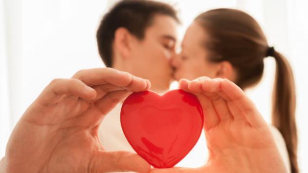 ¡Descubre si él o ella es el amor de tu vida!
