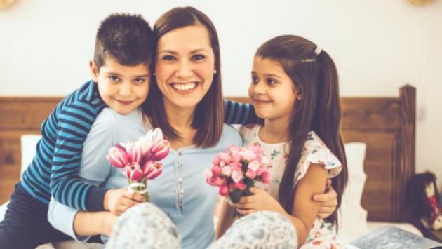 Día de la Madre: Todo lo que necesitas saber sobre esta fecha