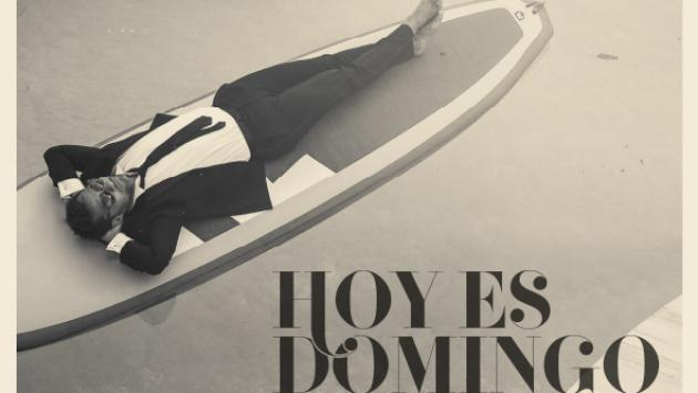Diego Torres y sus mejores fotos