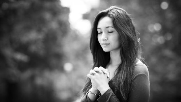 Dios perdona y olvida