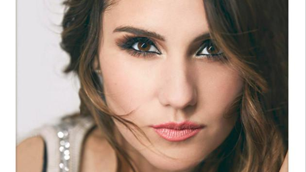 Dulce María estrenó su nuevo sencillo 'No sé llorar'