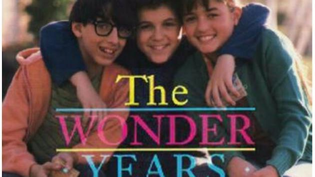 El capítulo final de 'Los años maravillosos'  que nunca viste