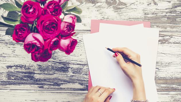 ¿El destino puede escribir tu historia de amor?