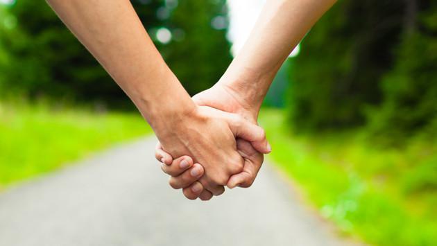El respeto es vital en la relación