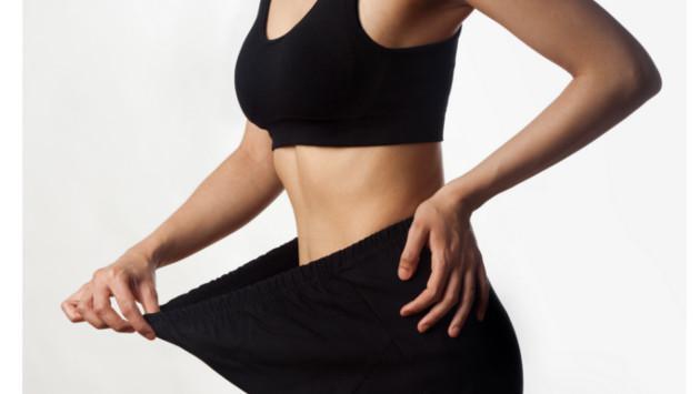 ¡Elimina la grasa abdominal con este tip casero!