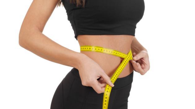 ¡Elimina la grasa abdominal con estos tips!